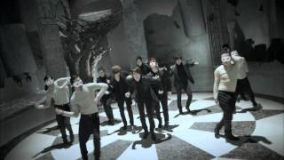 SHINHWA 10th ALBUM 'VENUS' Official Music Video Dance Version 신화 ...