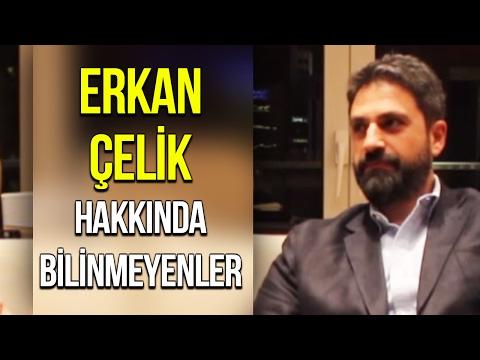 """Emre Saygı sordu, Erhan Çelik """"Hadi Be"""" dedirtti!"""