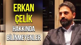 Emre Saygı sordu, Erhan Çelik