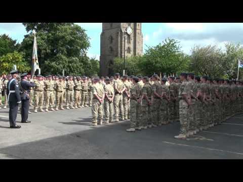 Bedale March.mp4