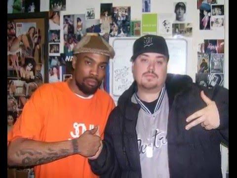 In Loving Memory Of D12 Rapper Proof