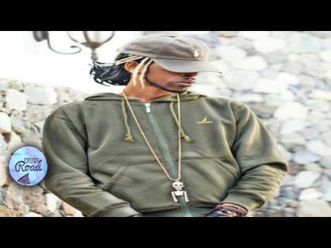 Kasanova - El Chapo (Audio)