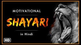 Video Top 20 Life Changing Motivational Quotes, Shayari and Sayings in Hindi by Aditya Kumar | Part 3 download MP3, 3GP, MP4, WEBM, AVI, FLV Agustus 2018