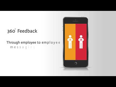 Mobile App Developed for Improving Workplace Efficiency and Employee Motivation