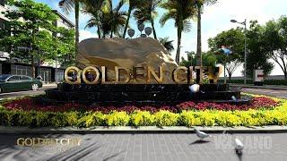 Video giới thiệu dự án Golden City An Giang