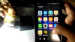 otg pendrive support without app on unite2 part 2