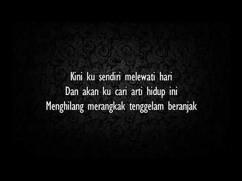 Download Mp3 lagu Pee Wee Gaskins - Detik Tak Bergerak (lirik) di ZingLagu.Com