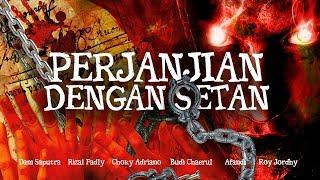 Download lagu FTV Kuasa Ilahi | Perjanjian Dengan Setan