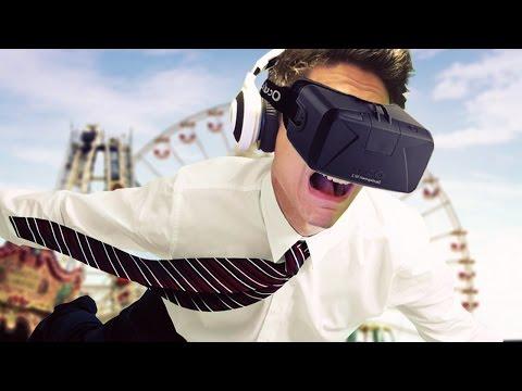 Окулус (2014) смотреть онлайн бесплатно