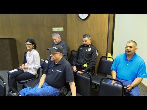 muleshoe-city-council-meeting-march-9,-2020