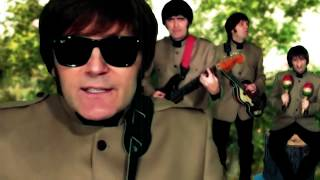 Beatles Parody - Do You Know What You Mean To Me?  (The Doo
