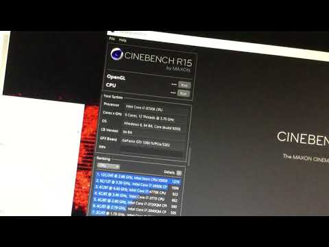 HP Omen 880-160se desktop PCIe X8 UPDATE and overclocking