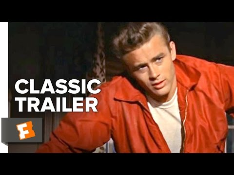 James Dean is listed (or ranked) 10 on the list The Best James Franco Movies