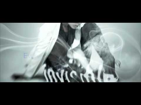 Skylar Grey - Invisible Official Lyrics Video [New Song 2011]