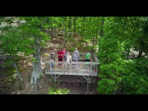 Bakers Mountain Hiking Group - WellWorx Walkers - CHS Blue Ridge