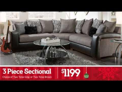 Regis Bernard Holiday Home Sale