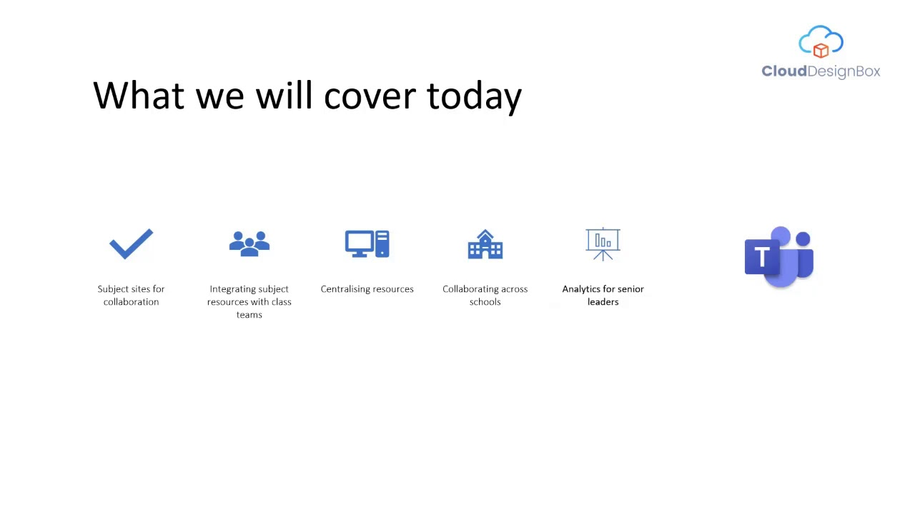 Save time and get more out of Microsoft Teams!