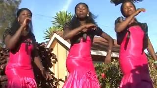 WILLIAM R YILIMA - SUBIRI MUUJIZA WAKO (Official video)
