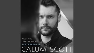Provided to by universal music group, you are the reason (instrumental) · calum scott, reason, ℗ 2018 capitol records, released on: 2018-05-11, producer, associated performer, ...