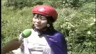 MXC: Most Extreme Elimination Challenge 307 - City Kids vs. Country Kids