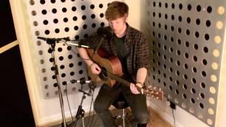 Naughty Boy ft. Emeli Sande Wonder - Mike Dignam Acoustic Cover