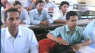 Na Jaa : Farewell song by IET Lucknow 2006 batch