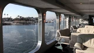 Electra Cruises Southern California