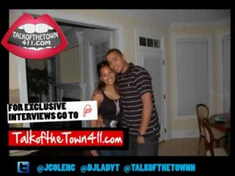 J Cole Girlfriend Ethiopian NEVER HEARD! J ...