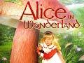Alice in Wonderland 1985, CBS Part 1