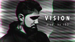 """VISION"" - Bushido ✖️ Fler ✖️ #BLACKFRIDAY/CCN Type Beat (prod. by t53)"