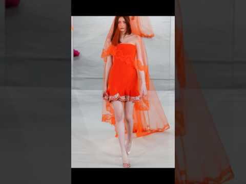 Греческое платье 115 фото WomanChoice