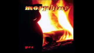 Morphine - Yes (Full Album)
