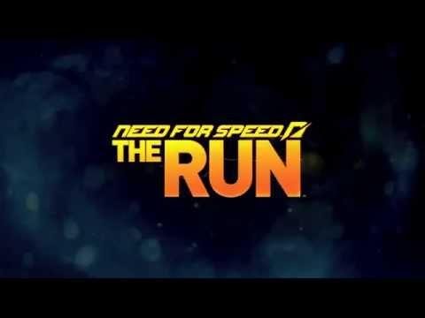 Descargar e Instalar Need for Speed: The Run para Pcl ...