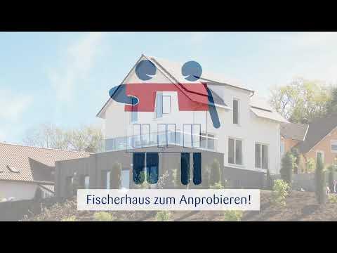 Probewohnen Bei Fischerhaus In Bodenwohr Youtube