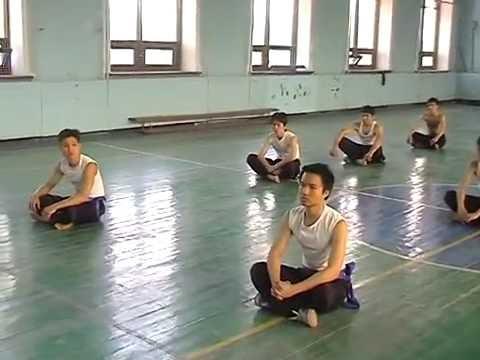 Thi vo 2007_DIA1