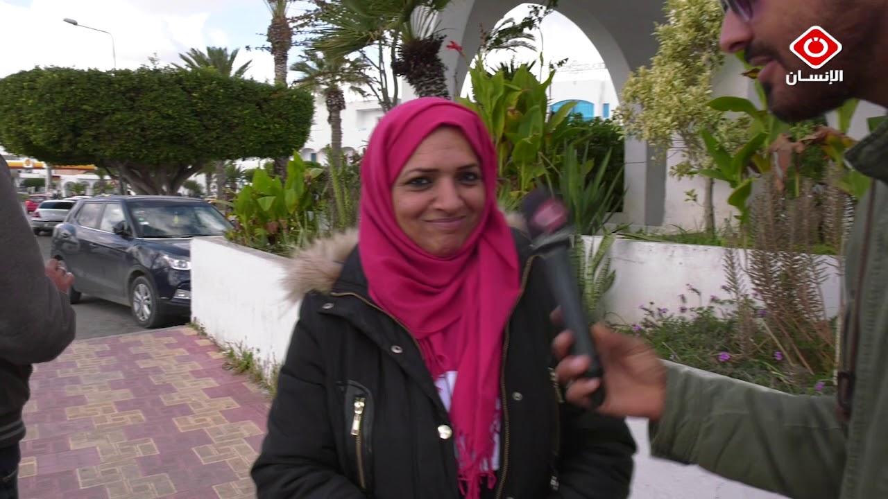 Photo of سؤال و جواب : ماهي الشجرة الملعونة التي ذكرت فالقرآن – اسئلة واجوبة