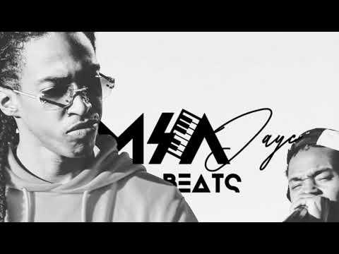 (Free) Detroit Type Beat | Drego | Sada