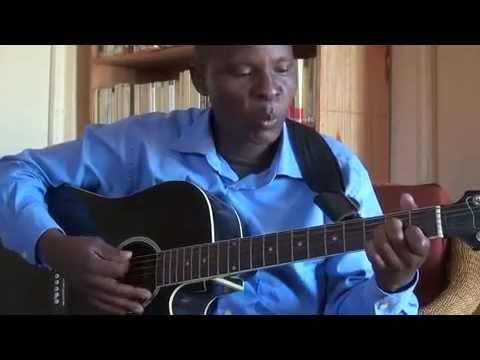 """""""Malongero"""" by Malawian singer Agorosso"""