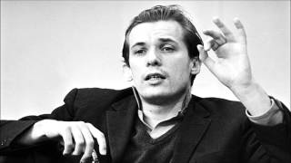 Glenn Gould - Liszt Transcription of Ludwig van Beethoven - Symphony No.7 - Allegretto thumbnail