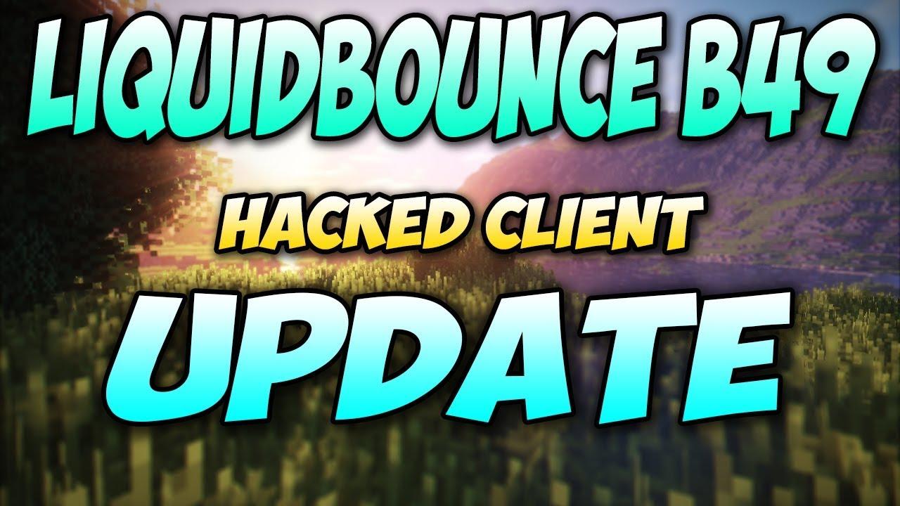 best hypixel hacked client