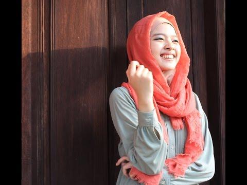 Sunsilk Hijab Hunt 2015 Carla Rizki Handayani thumbnail
