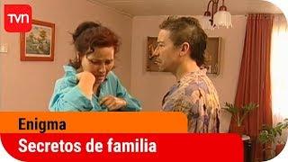Secretos De Familia Enigma T3e5