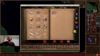 Feb 7, 2021 - Heroes of Might and Magic 3