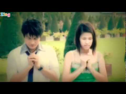 Tội Tình - Lương Gia Huy - Video Clip.mp4