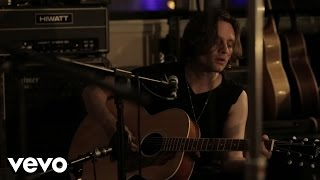 The Maccabees - Marks To Prove It (Acoustic)
