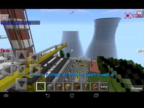 Скачать minecraft 0. 10. 4 на планшет windows phone (wp 8. 1).
