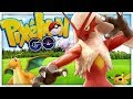 PIXELMON TYCOON SHINY LEGENDARY UPDATE VS BAJANCANADIAN - POKEMON GO TYCOON MINECRAFT MINIGAME