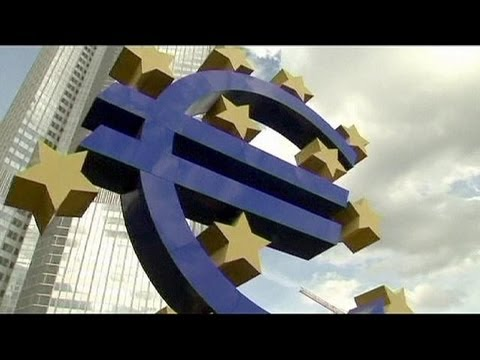 ECB moves to help region's businesses get loans - economy