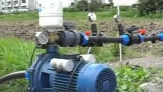 Repeat youtube video S0614 ระบบน้ำเกษตรอินทรีย์ #4 ดินและน้ำ