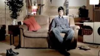 kettcar - 48 Stunden (Offizielles Video)